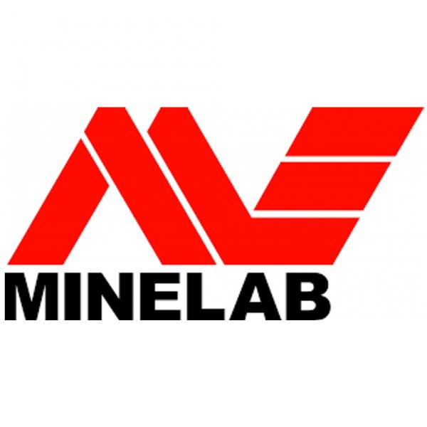 Minelab metaaldetector