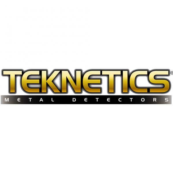 Teknetics metaaldetector