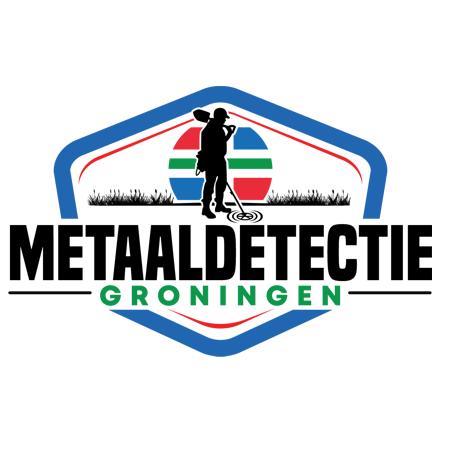 Groninger metaaldetectie