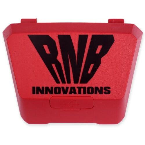 RNB Minelab Vanquish Accupack